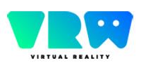 VRW Logo